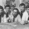 1984- XX-xx - TIC - Adv Dvlp Plg (C Jencks, R Cermak, H P Oliver, S Tamaribuchi, J Boslet)