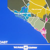 198X-XX-XX - TIC - Irvine Coast location map