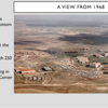2016-09-20 - TIC - An oblique aerial view of UCI and UTC site in 1975 with notes