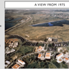 2016-09-22 - TIC - A view of parts of UCI and all of UTC site in 1975 with notes