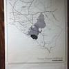 1978-XX-XX - TIC - Irvine Coast - Location Within The Irvine Ranch