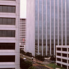 1978-XX-XX - TIC - Newport Center Office Buildings