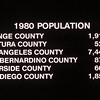 1980-XX-XX - TIC - Population of Southern California Counties