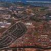 1975-XX-XX - TIC - Aerial of Eastbluff Looking Toward Newport Center and the Ocean