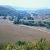 1980-XX-XX - TIC - Peters Canyon Road