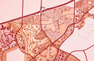 196X-XX-XX - TIC - Excerpt from Plan Exhibit