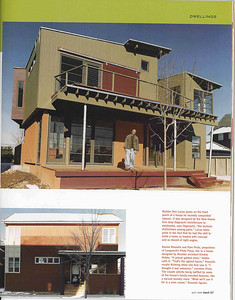 Colorado - Longmont - Prospect Village - 2002 04 xx - Dwell (5)