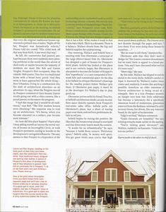 Colorado - Longmont - Prospect Village - 2002 04 xx - Dwell (8)