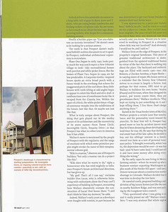 Colorado - Longmont - Prospect Village - 2002 04 xx - Dwell (4)