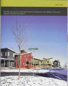 Colorado - Longmont - Prospect Village - 2002 04 xx - Dwell (9)