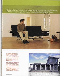 Colorado - Longmont - Prospect Village - 2002 04 xx - Dwell (6)