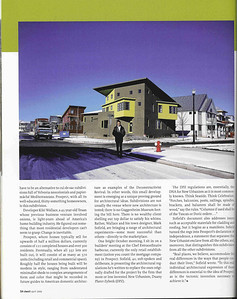 Colorado - Longmont - Prospect Village - 2002 04 xx - Dwell (2)