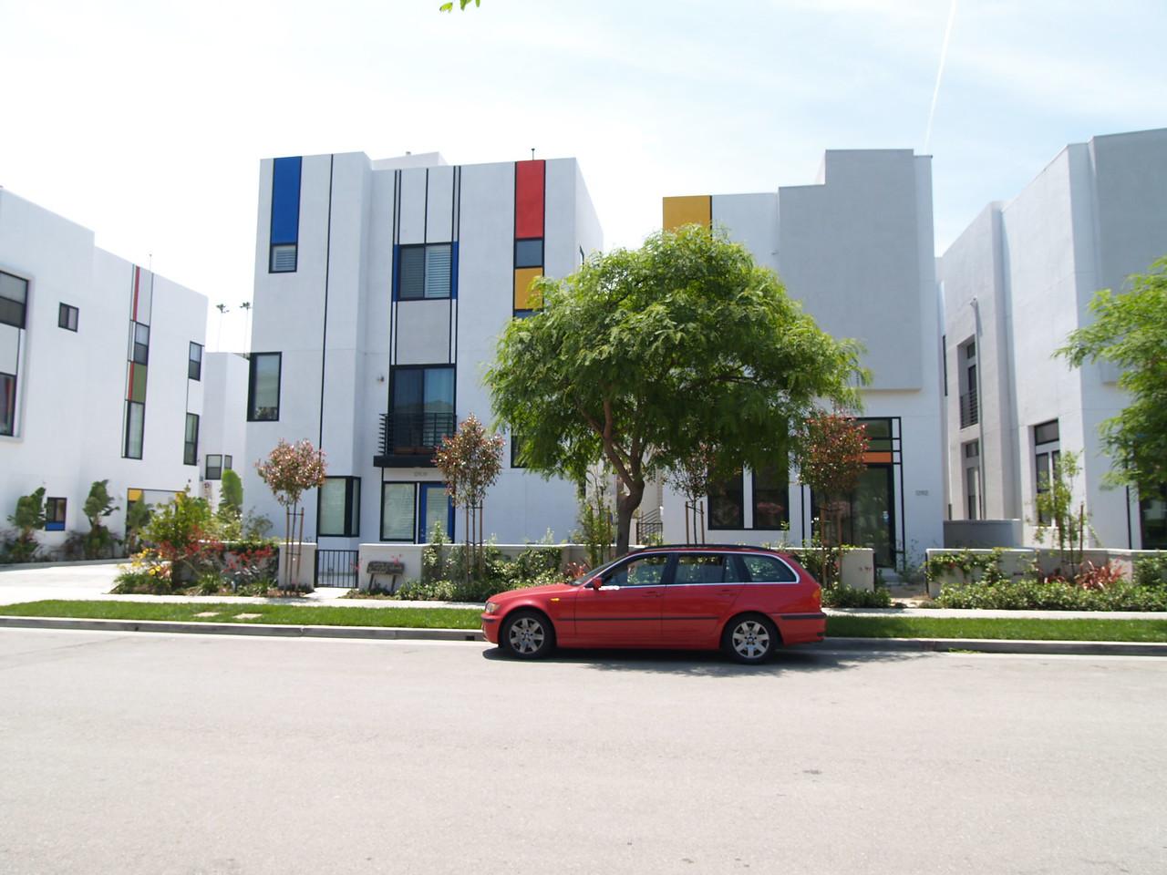 Playa Vista - 2009-06-15 (12)