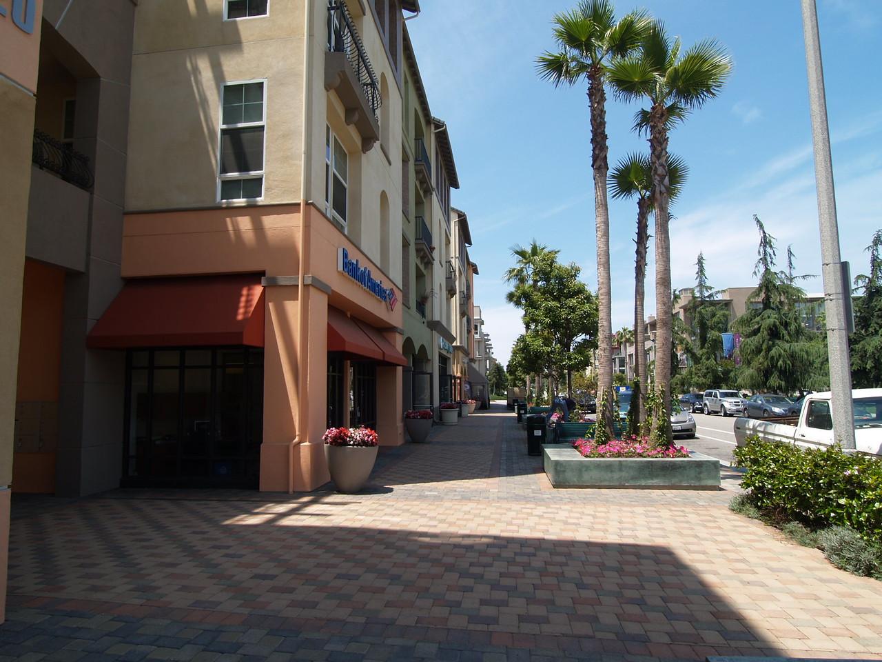 Playa Vista - 2009-06-15 (2)