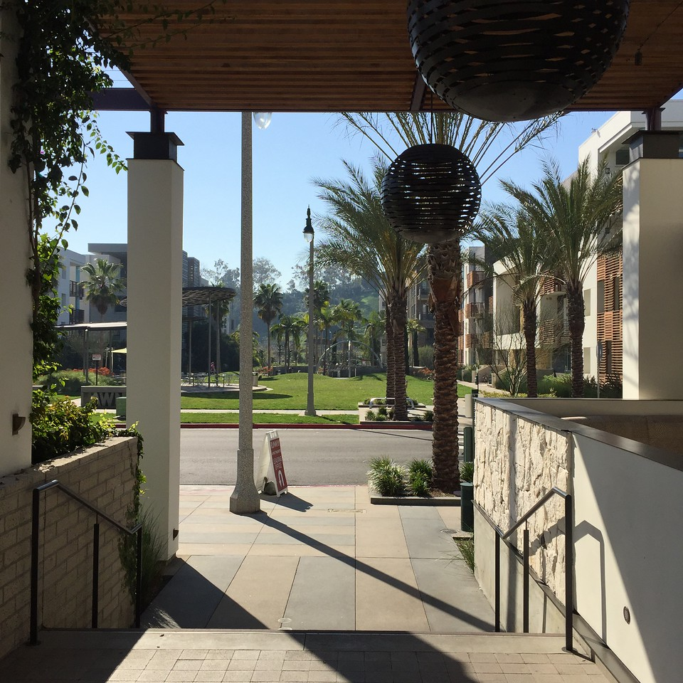 2017-03-11 Playa Vista in Los Angeles 16