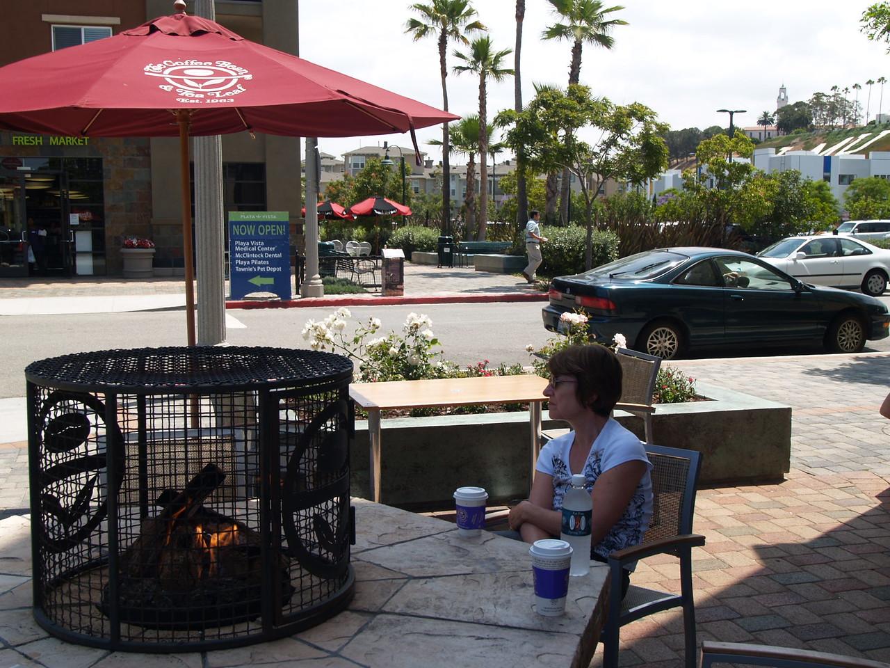 Playa Vista - 2009-06-15 (6)