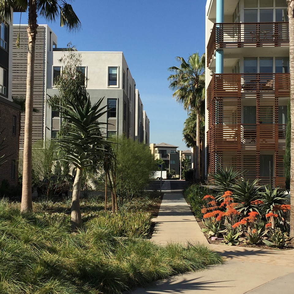 2017-03-11 Playa Vista in Los Angeles 20