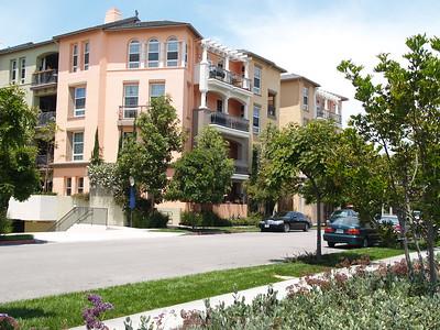 Playa Vista - 2009-06-15 (27)