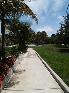 Playa Vista - 2009-06-15 (35)