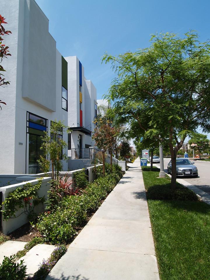 Playa Vista - 2009-06-15 (16)