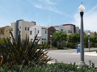 Playa Vista - 2009-06-15 (26)