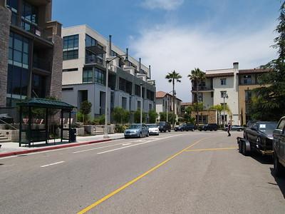 Playa Vista - 2009-06-15 (32)
