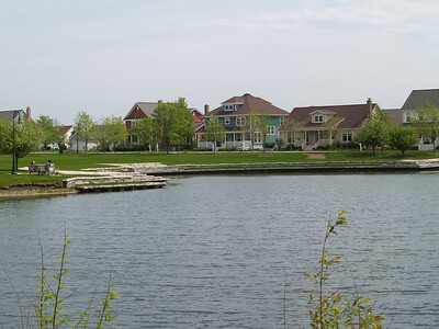 2007-05-09 - Prairie Crossing 024