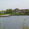 2007-05-09 - Prairie Crossing 024