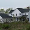 2007-05-09 - Prairie Crossing 020