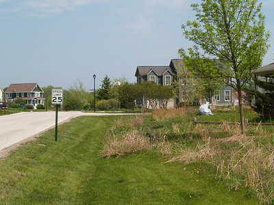 2007-05-09 - Prairie Crossing 027
