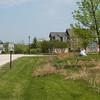 2007-05-09 - Prairie Crossing 027
