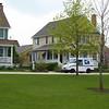 2007-05-09 - Prairie Crossing 018