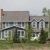 2007-05-09 - Prairie Crossing 013