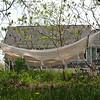 2007-05-09 - Prairie Crossing 030