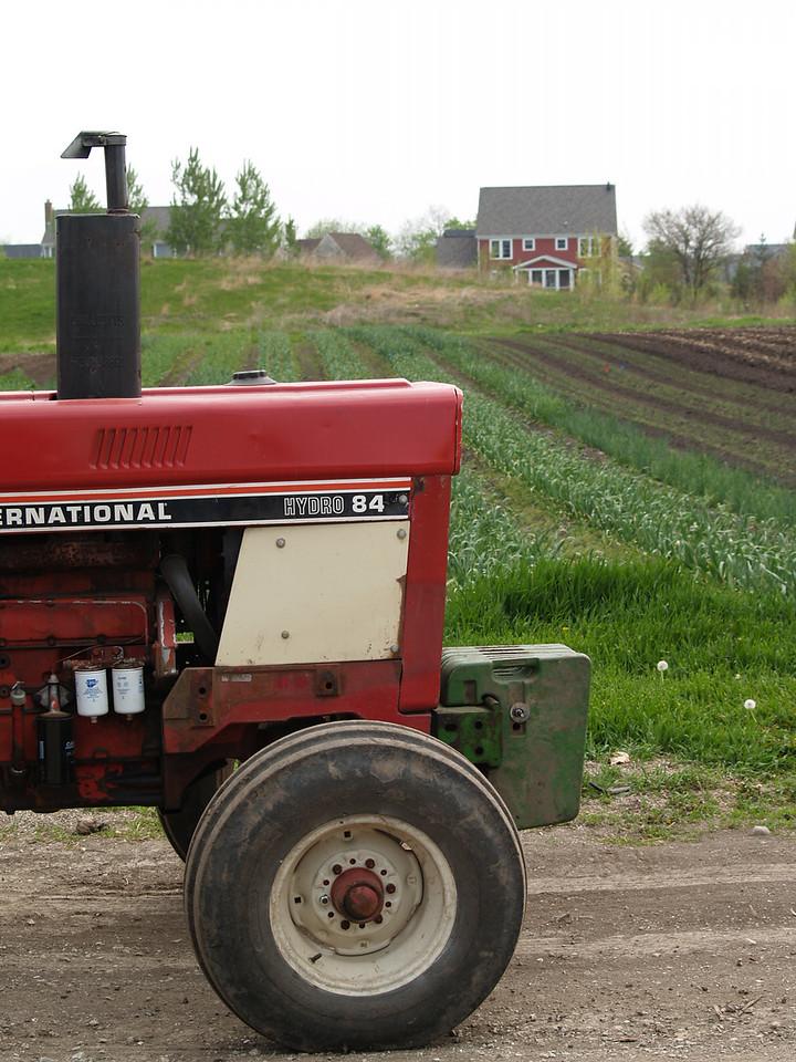 2007-05-09 - Prairie Crossing 037