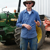 2007-05-09 - Prairie Crossing 032