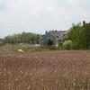 2007-05-09 - Prairie Crossing 026