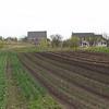 2007-05-09 - Prairie Crossing 034