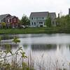 2007-05-09 - Prairie Crossing 014