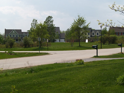 2007-05-09 - Prairie Crossing 028
