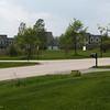 2007-05-09 - Prairie Crossing 028