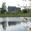 2007-05-09 - Prairie Crossing 015