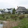 2007-05-09 - Prairie Crossing 019