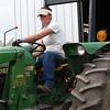 2007-05-09 - Prairie Crossing 038