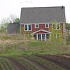 2007-05-09 - Prairie Crossing 035