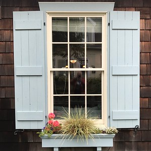 2017-09-08  Seabrook  Window detail