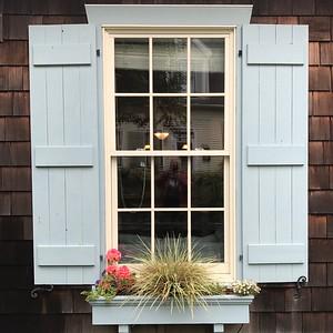 2017-09-08  Seabrook  Window detail