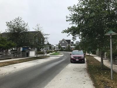 2017-09-08  Seabrook  Street scene 02