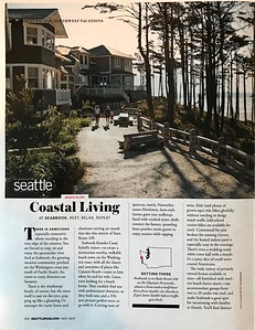 2017-05-15  Seabrook  Article in Seattle Magazine 02