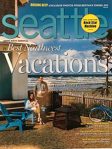 2017-05-15  Seabrook  Article in Seattle Magazine 01